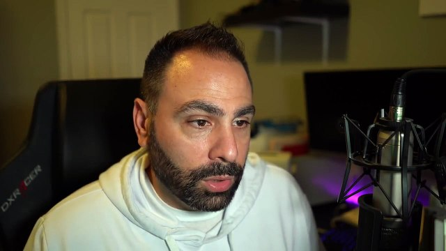 Clickbaiting, New T&L Laptops - Live Stream Q&A