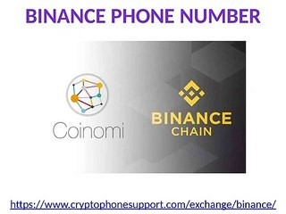 the funds in an error-free way in Binance customer service number