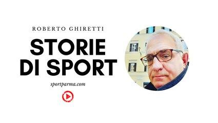 STORIE DI SPORT - La storica Coppa del Mondo della Maxicono