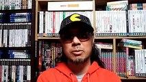 【質問箱】最近の悩みは!モテる人とモテない人の違いとは などへのアンサー&【今週の発売予定タイトル】 #ゲームコレクター #さけかん学院 Japanese game collectors talk