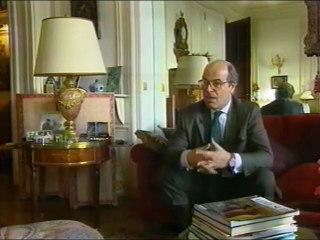 Aérotrain - Le Mag du Dimanche France 3 (14 mai 2000)