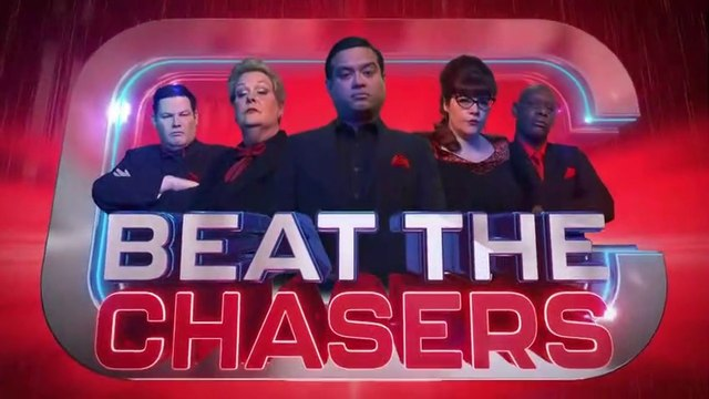 Beat.The.Chasers S01E05