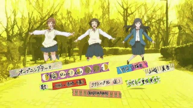 Joshikousei no Mudazukai - 06