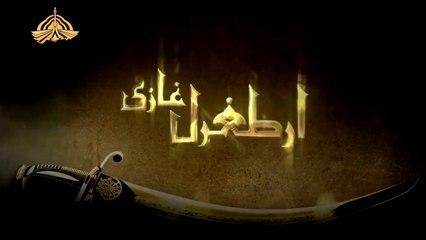 Ertugrul_Ghazi Urdu |Episode_3|_Season 1