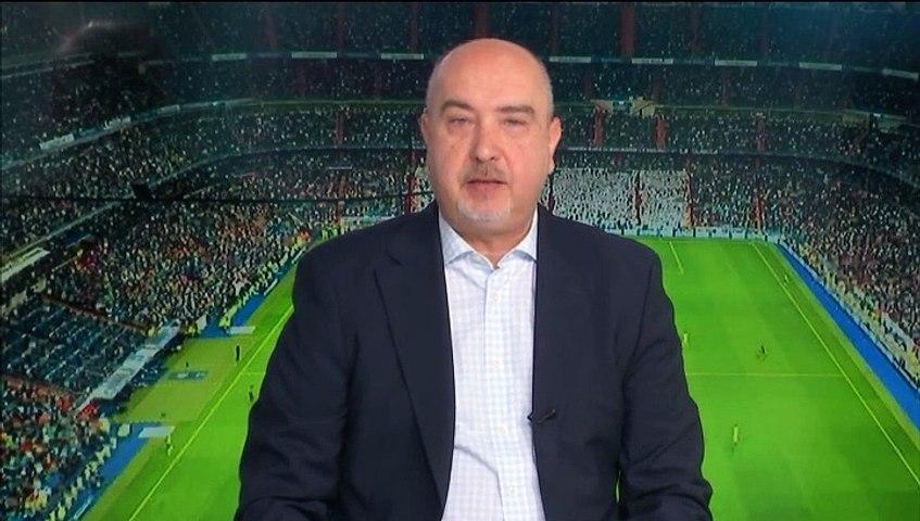 """Γ. Στούπας: """"Δύσκολη η επόμενη μέρα στο ερασιτεχνικό ποδόσφαιρο"""""""