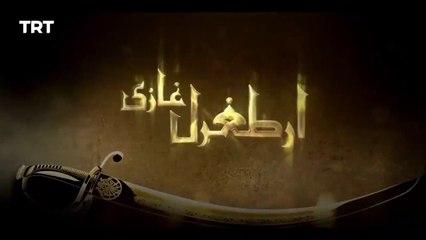 Ertugrul_Ghazi  Urdu_l_Episode_4__l Season_1