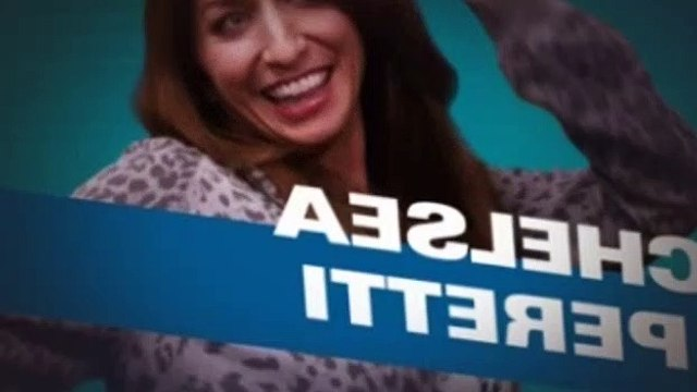 Brooklyn Nine-Nine Season 3 Episode 8 Ava