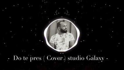 Isa Alitaj - Do te pres ( Cover ) Duli