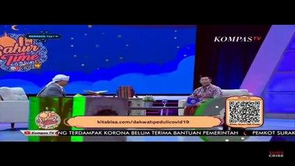 LIVE 24Jam - Islam Rahmatan Lilalamin (17)