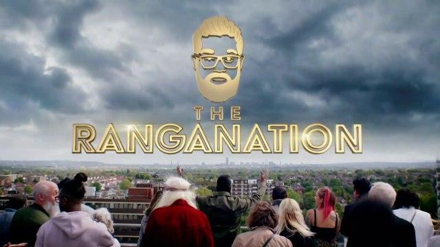 The.Ranganation S02E01