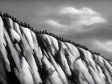 Osamu Tezuka's ASTRO BOY 81  Mystery of the Amless Dam