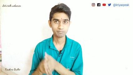 Episode 1 - Let's talk webseries _ Jamtara (Sabka Number aayega) Review _ Netflix India