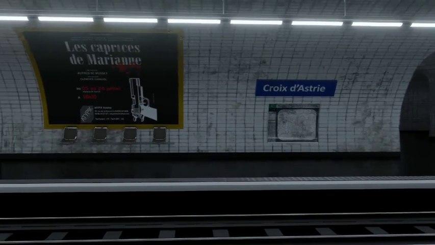 métro3D