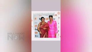 Priyanka Chopra EMOTIONAL Poem For Madhu Chopra With Akshay, Janhvi, Shilpa Mother's Day 2020