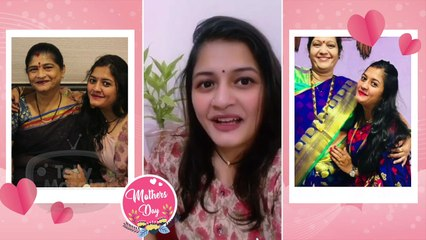TellyMasala Celebrates Mother's Day Here's What We Want To Say You
