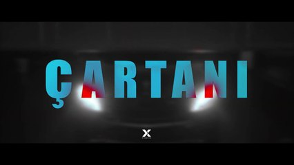 Çartani x Rrildo - Beats Splifa & Fifa  (Official Video Lyrics ) prod by: Prod Chris Rich