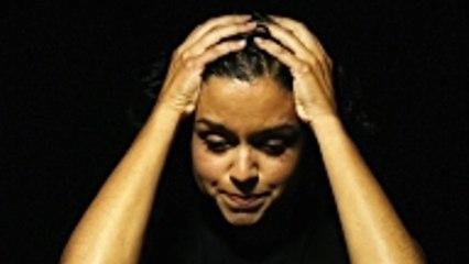 Suicide : Savoir reconnaître les signes