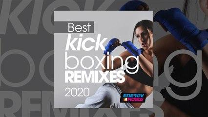 E4F - Best Kick Boxing Remixes 2020 - Fitness & Music 2020