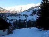 Ski 2008 CLUSAZ 086