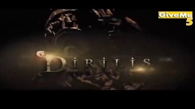 Ertugrul Ghazi Urdu | Episode 19 Season 1 | Dirilis Ertugrul Urdu | Turkish drama | TRT ||PTV HOME