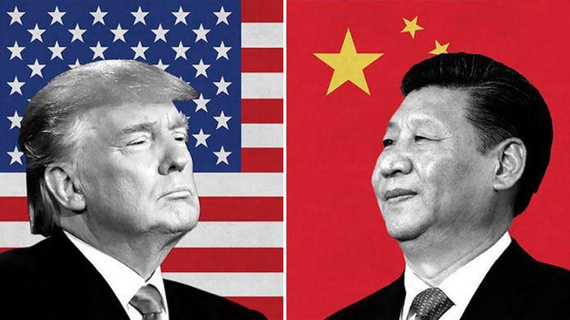Covid 19 : China's Reality Check Of US Allegations On COVID-19