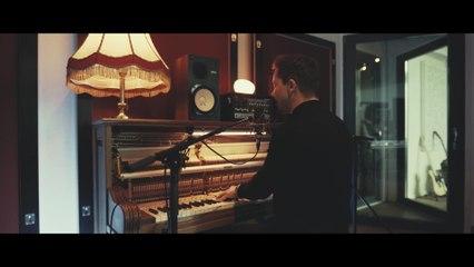 Nico Santos - Easy