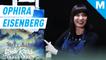 NPR's Ophira Eisenberg paints a 'landscape of her mind' — The Bob Ross Challenge