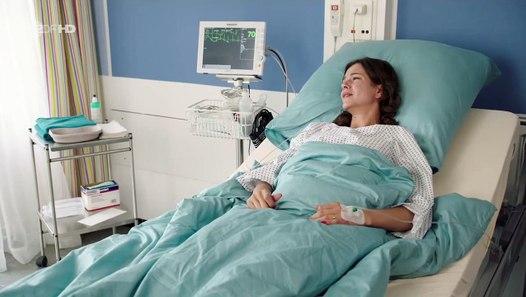 Bettys Diagnose Staffel 3 Folge 5