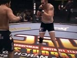 UFC Ultimate Ultimate Knockouts - Part 1 [Ultimate Fighting Championship]