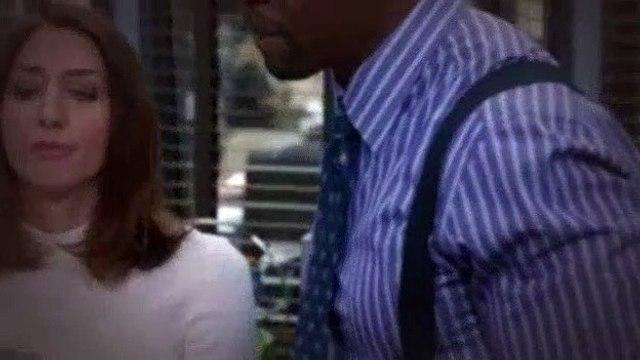 Brooklyn Nine-Nine Season 3 Episode 12 9 Days