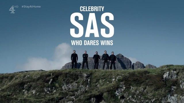 Celebrity.SAS.Who.Dares.Wins S02E04