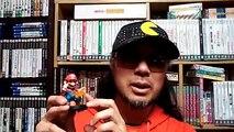 【質問箱】嫌なことから逃げることってあります?などへのアンサー【コレクター】 #ゲームコレクター #さけかん学院 Japanese game collectors talk