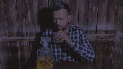 Banda La Ejecutiva De Mazatlán Sinaloa - Con Amor O Con Coraje