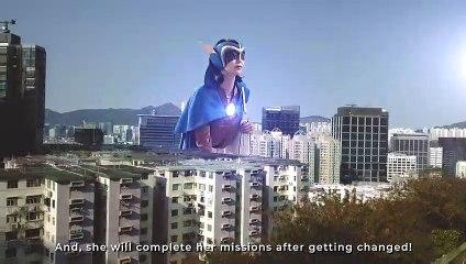Bupa Hero EN 2 mins