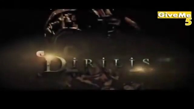 Ertugrul Ghazi Urdu Episode 17 Season_1_Urdu_Turkish_Drama_in_Urdu_Dubbed_