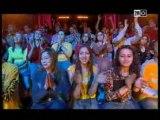video clip chaabi marocain chaabie maghribi daoudi sidi hamed