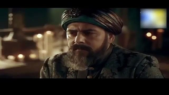 Ertugrul Ghazi Urdu  (Season 2)  [Episode 1] ( Dubbed in Urdu ) TRT Ertugrul by Pt