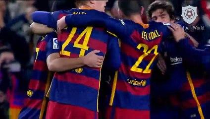 Lionel_Messi_●_Top_5_Best_Goals_ever_in_his_Career_|_HD(480p)