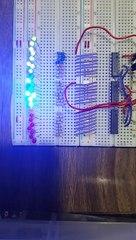 74HC595_LED_Effect_01