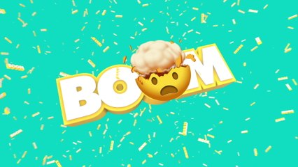 Aslove - Boom Boom