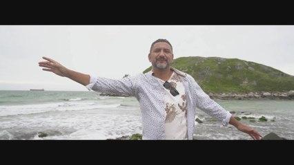 Claudio Conceição - A Canção De Pedro