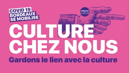 Les Portraits du CAPC //  Benoît Maire, 2018