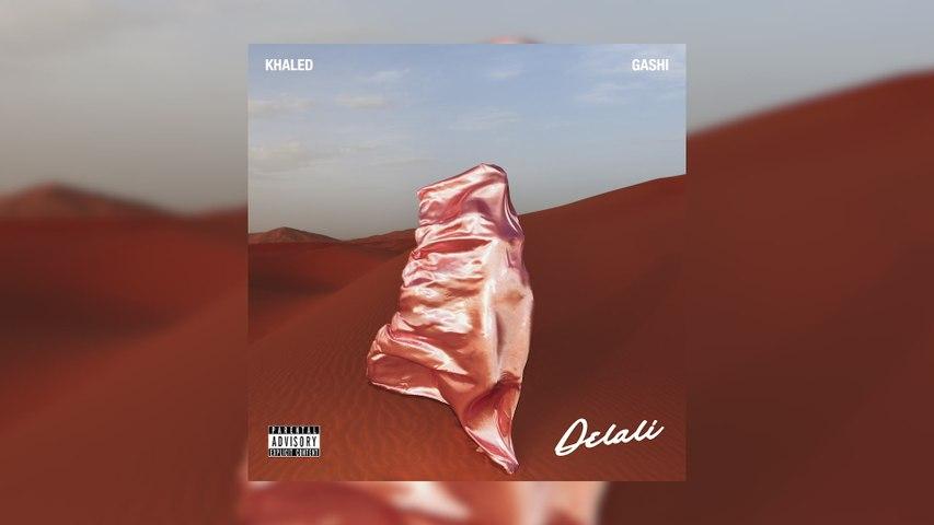 Khaled - Delali