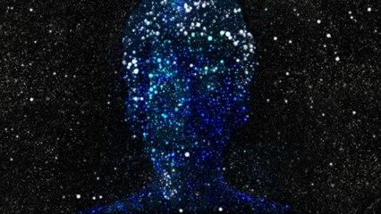 Jacob Collier - All I Need