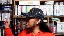 【質問箱】ゲームウォッチは収集対象ですか?などへのアンサー&PS5の発売時期は?【5機目だから誤記?】 #ゲームコレクター #さけかん学院 Japanese game collectors talk