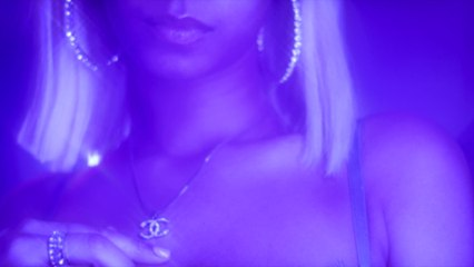 11:11 - Me, Chanel & Jameson
