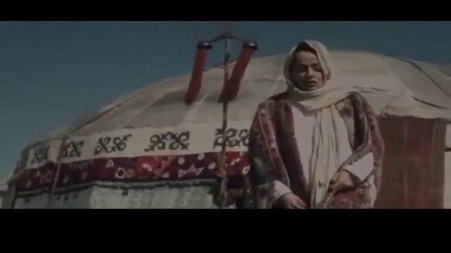 Ertugrul Ghazi Episode 29 Urdu | Season 1