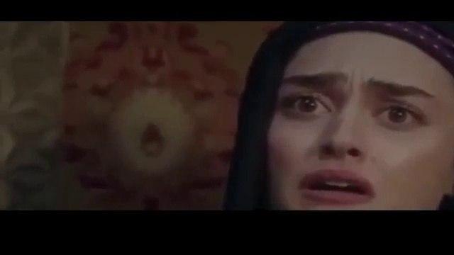 Ertugrul Ghazi Episode 40 Urdu | Season 1