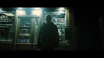 Naru - Film