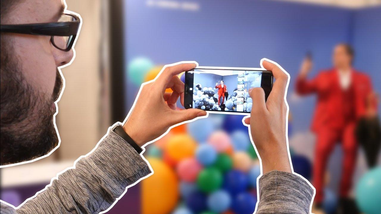 Huawei Mate 20 et Mate 20 PRO : LA prise en main et TOUT ce qu'il faut savoir !